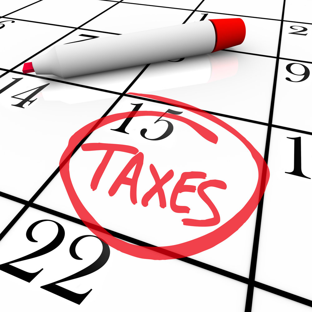 tax pic22.jpg