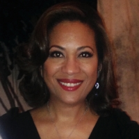 GRENE BARANCO - Board Member // Sales Manager, Mercedes Benz of Buckhead