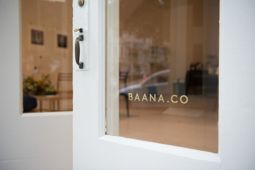 Baana17.jpg