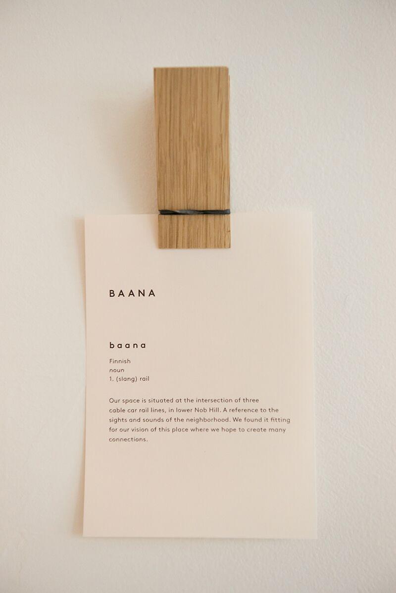 Baana4.jpg