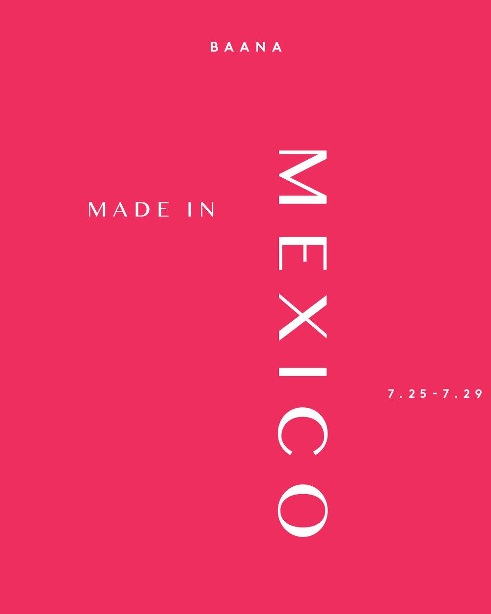 madeinMexico_basic.jpg