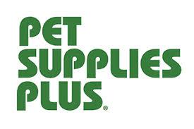 petsuppliesplus_logo.jpeg