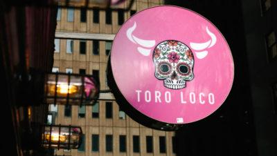 toro-loco-400x226.jpg