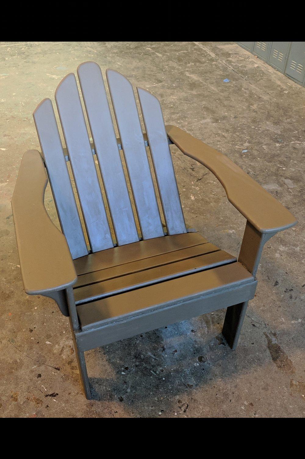 Trenton's Chair 2.jpg