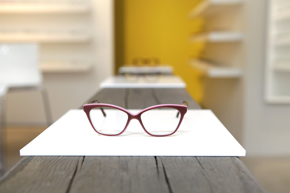 Mosh_HandCrafted_Glasses_Downtown_Vancouver.jpg