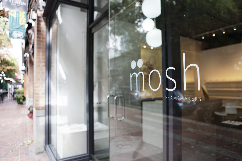 MOSH store front _MG_Gastown_Location.jpg