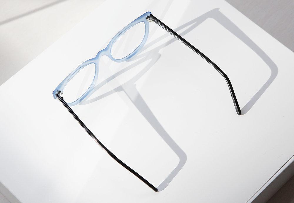 Mosh_Hand_Crafted_Custom_Glasses.jpg