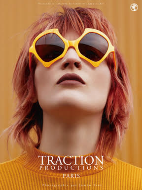 Traction Promotional Image.jpg