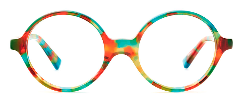 Etnia Pipo Funky Round Eyeglasses Vancouver.png