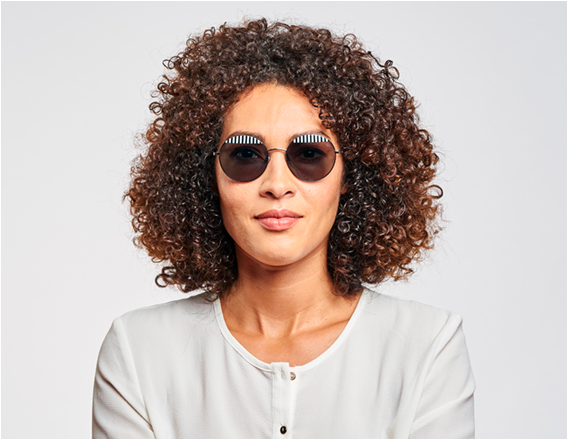 Etnia Wolseley Round Sunglasses Vancouver.png