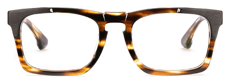 Etnia Duncan Funky Mens Eyeglasses Vancouver.png