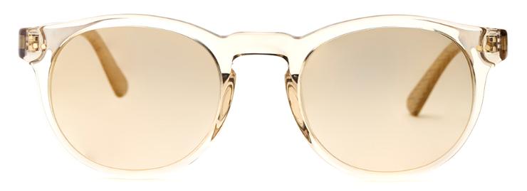 Etnia Trastevere Mens Sunglasses Vancouver.png