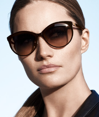 99760c2dd5de Here s why you need to wear the coolest sunglasses  — MOSH framemakers