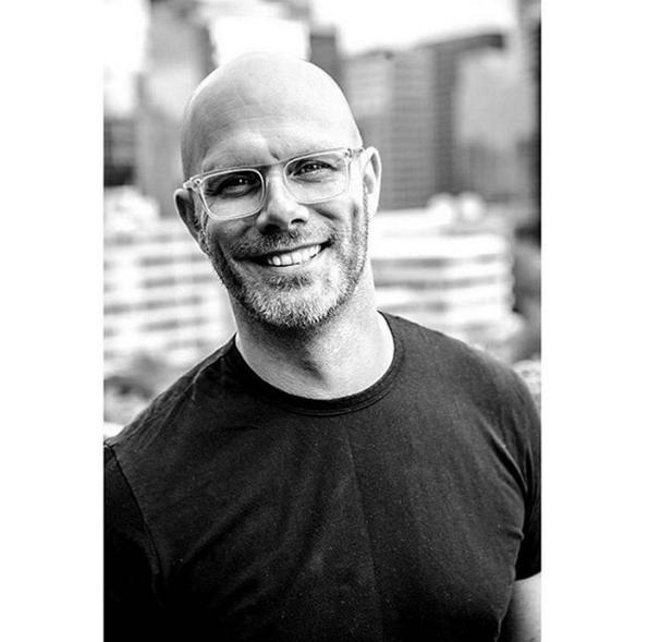 Charles Zuckermann bespoke eyewear Vancouver