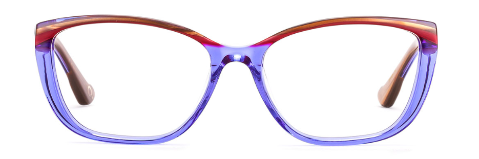 Etnia Eyeglasses Ladies Arles.png