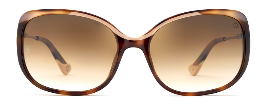 """Liri"" Sunglasses"