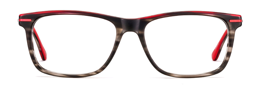 """Colorado"" Eyeglasses"