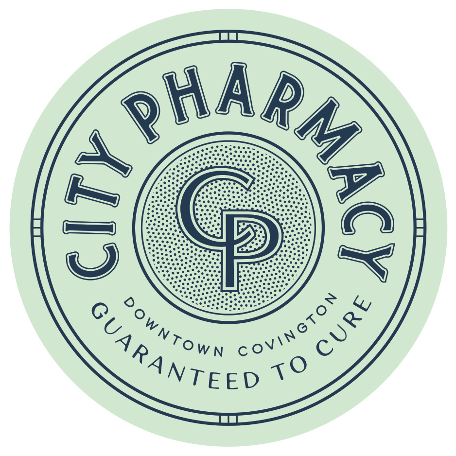 - City PharmacyCovington, Ga