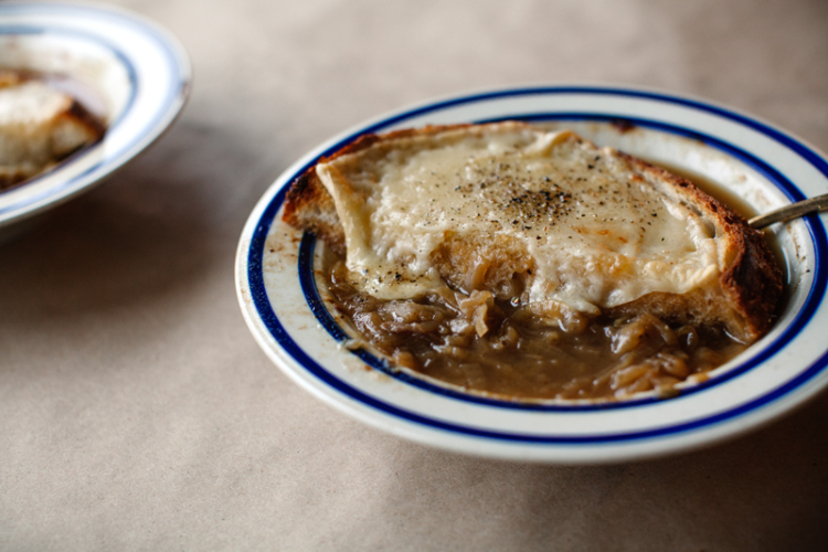 french-onion-soup-bowl1.jpg
