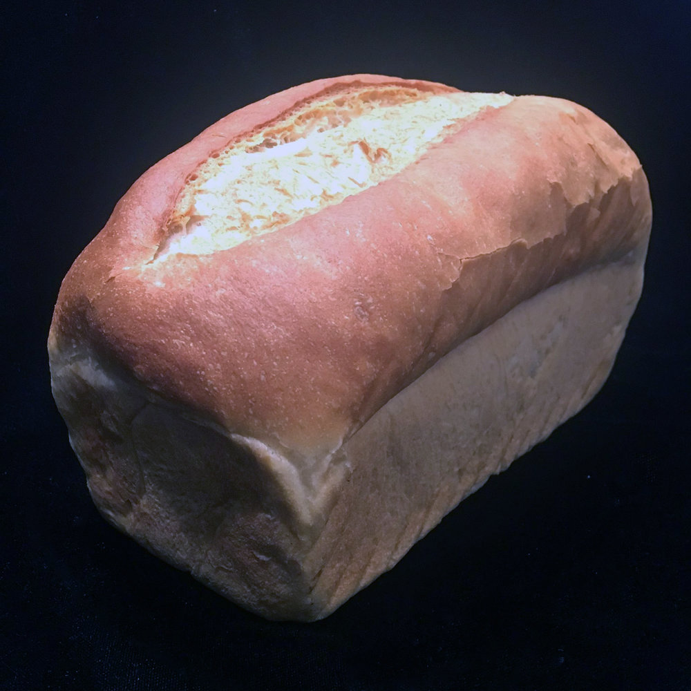 ITALIAN BREAD SANDWICH LOAF