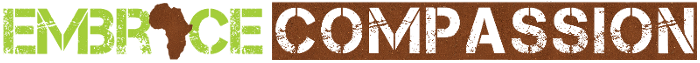 logo-one-line.png