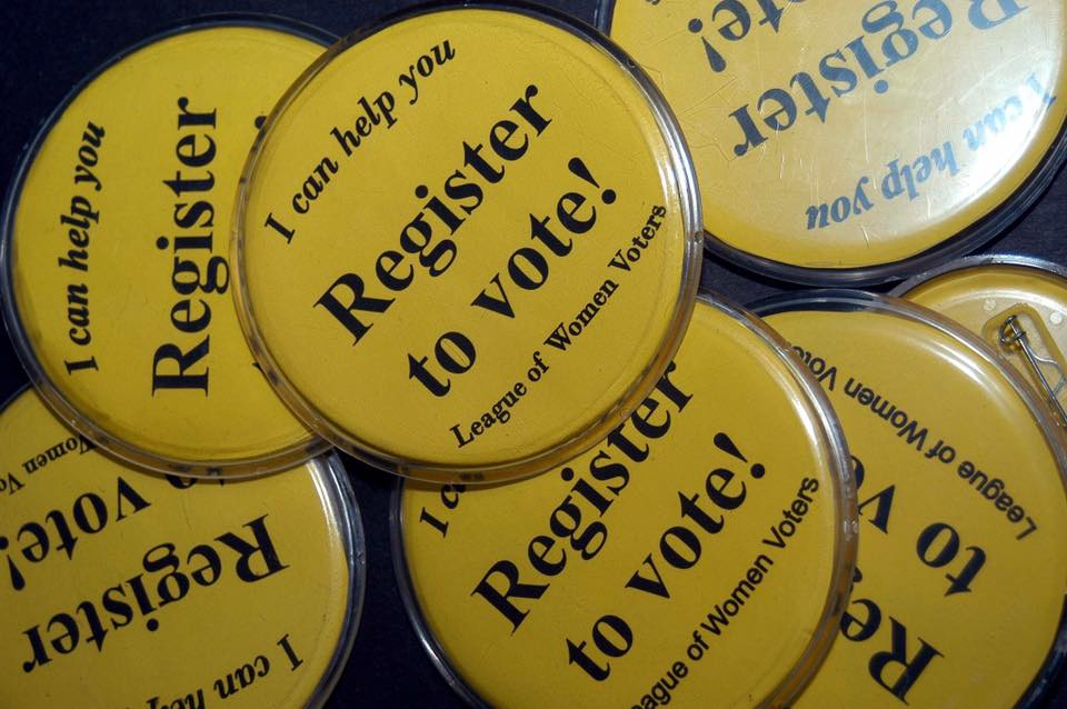 LWVGE Voter Registration Buttons.jpg