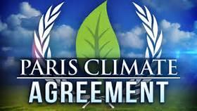 PAris agreement.jpg