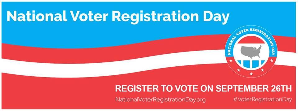 National Voter Reg Day.jpg