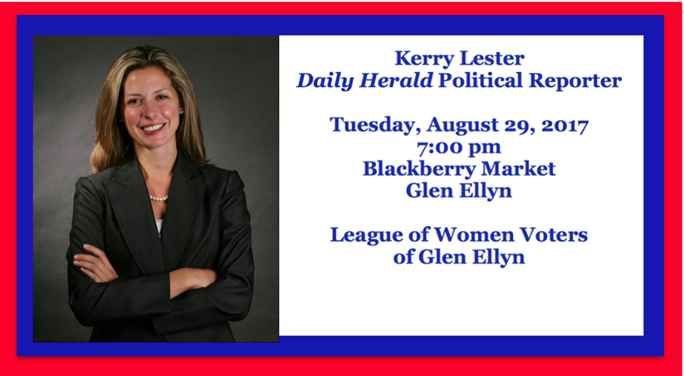 LWVGE Kerry Lester.png