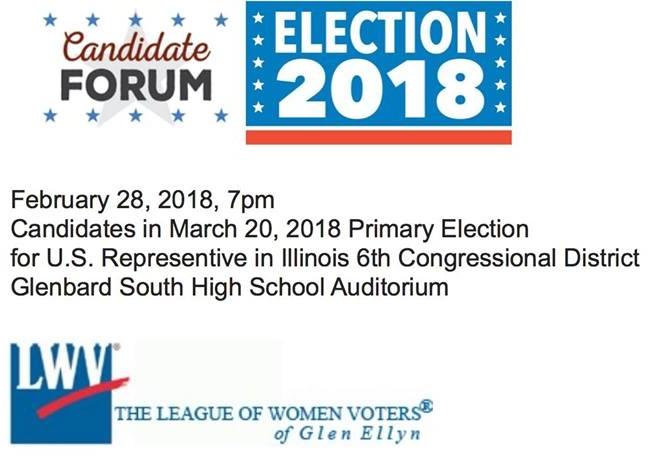 Candidate Forum 2 28 17.jpg