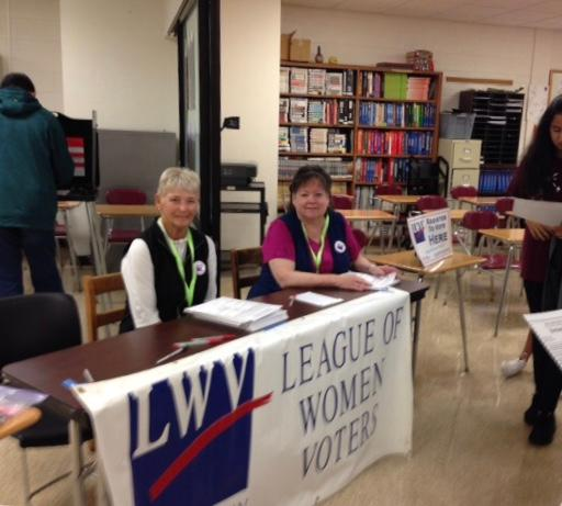 LWVGE Mock Elections 9 18 15.jpg