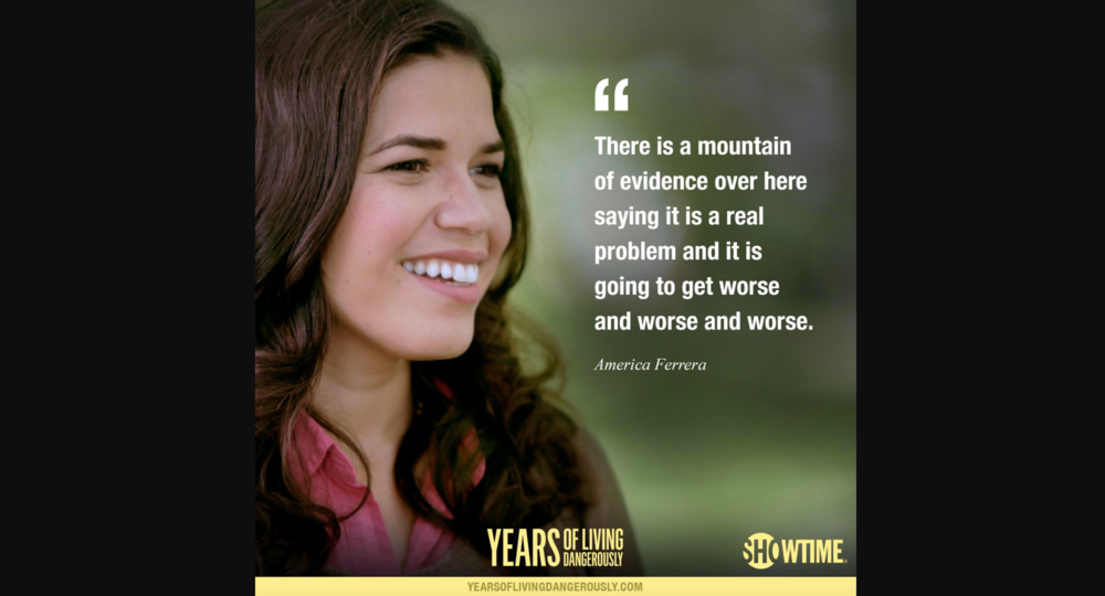 America Ferrera on Climate Change.png