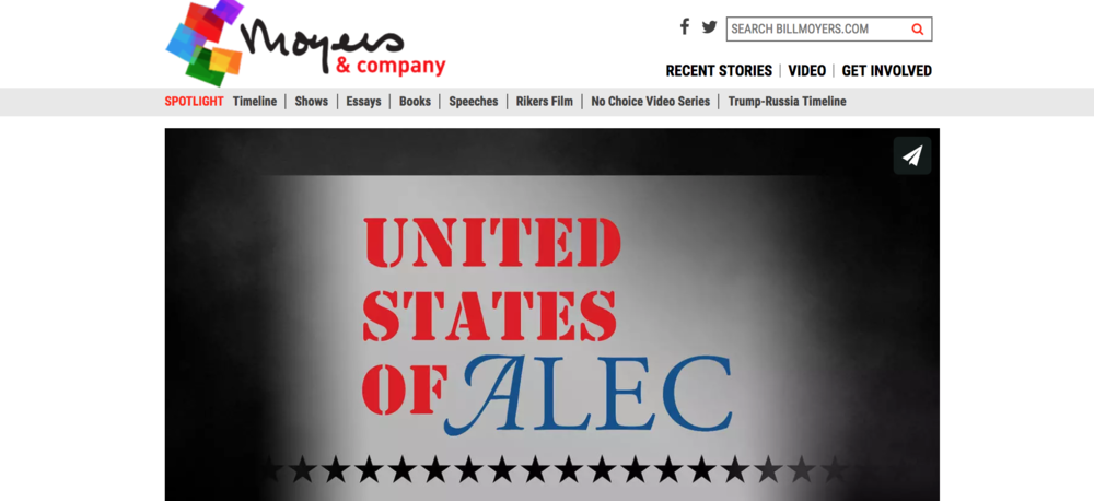 United States of ALEC.png