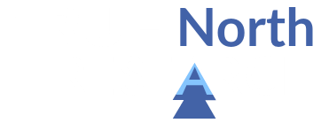 True North Research