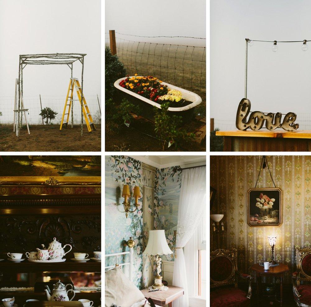 san-francisco-redwoods-wedding-012.jpg