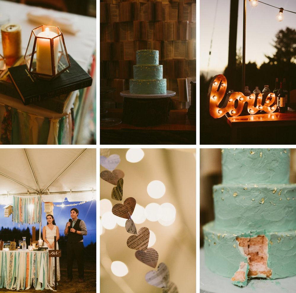 san-francisco-redwoods-wedding-096 (2).jpg