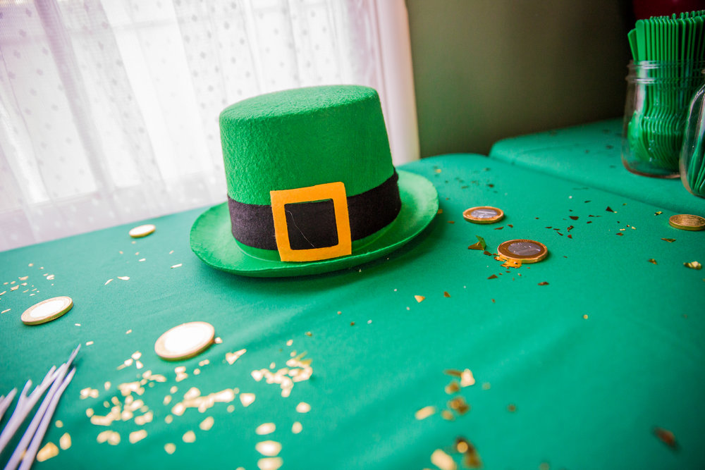st pattys day party-0013.jpg