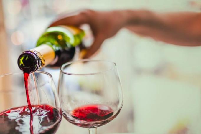 Taste Some Wines