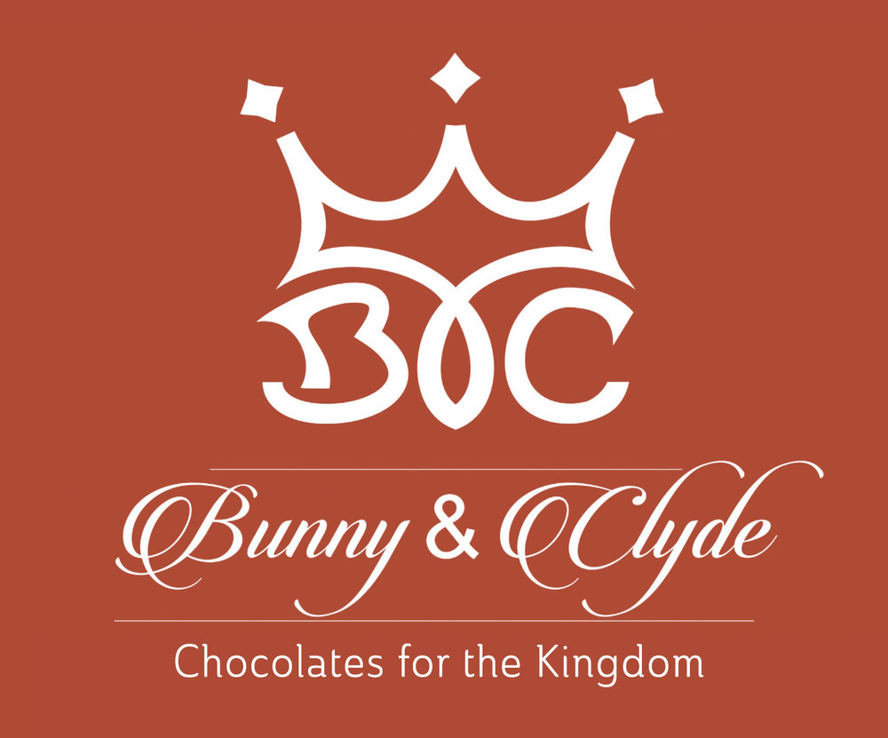 Bunny And Clyde - Logo - Tagline.jpg