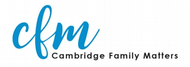 Cambridge family mediation
