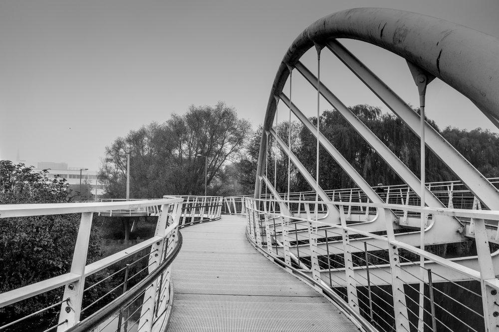 tesco bridge bw.jpg