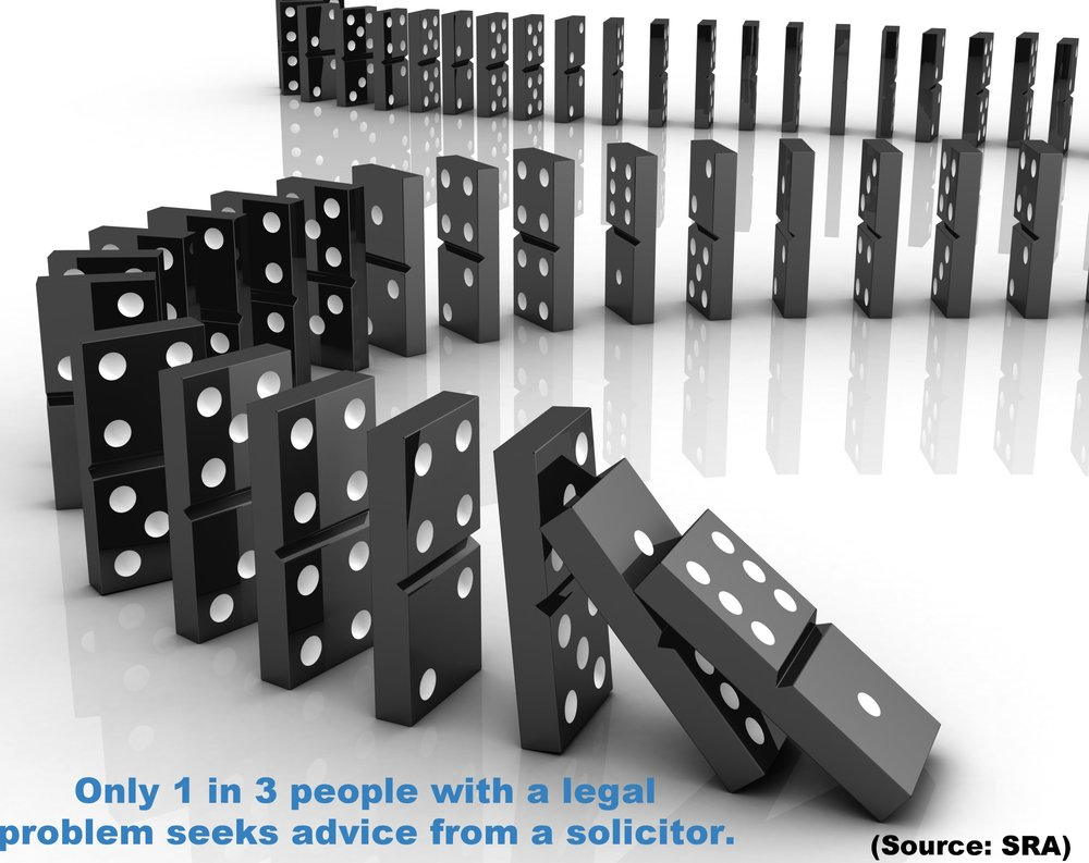 Domino Fall.jpg