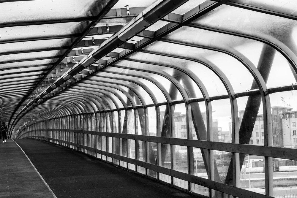 cycle bridge.jpg