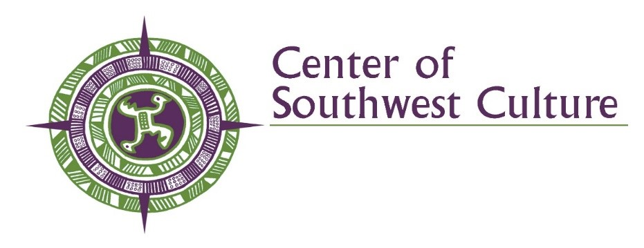 Center of Southwest Culture, Inc.