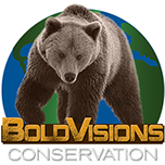 boldvisionslogo152x152.png