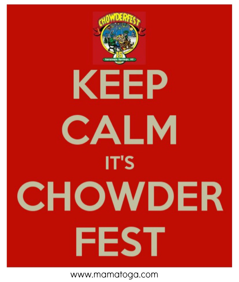 chowderfest2013