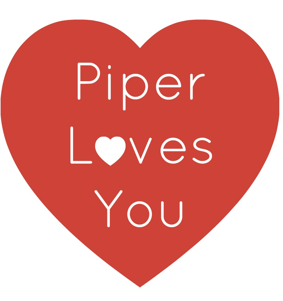 piperloves