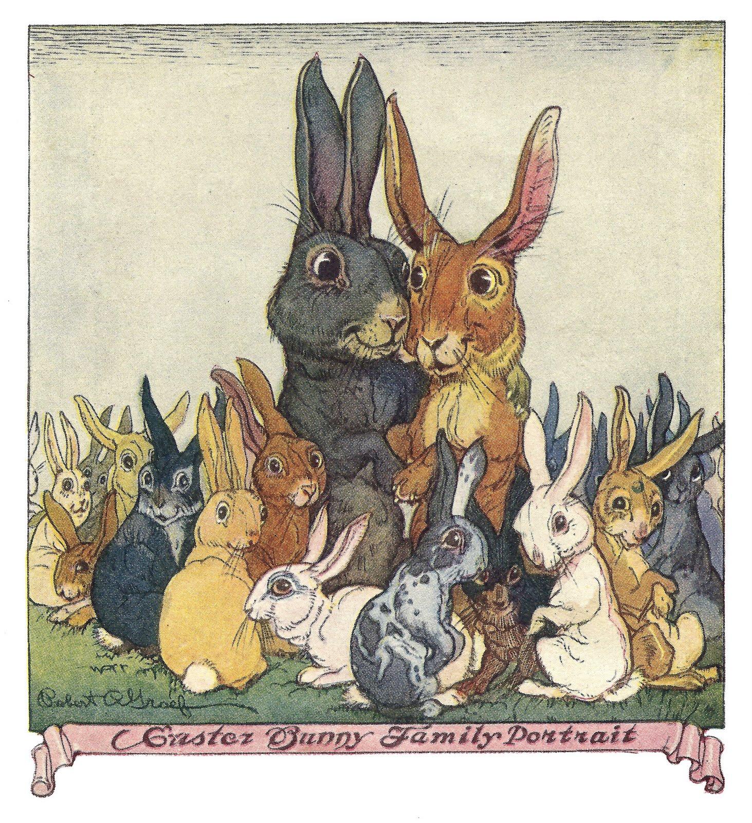 bunniessm