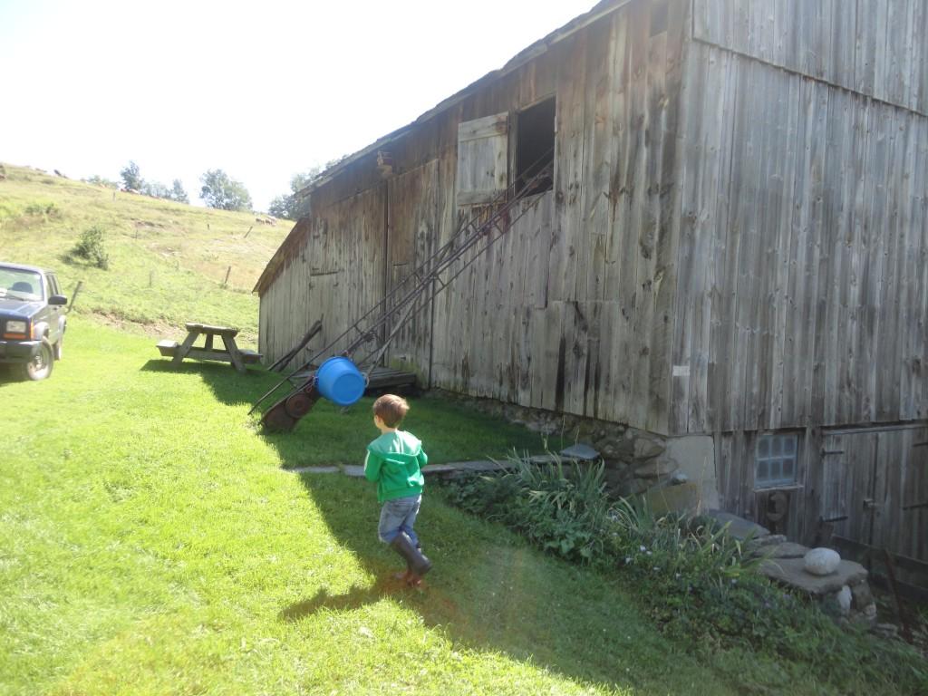 farm-tour-02312