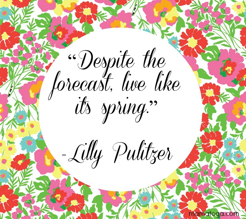 lillyquote